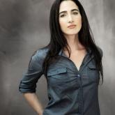 Catherine Black